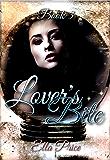 Lover's Bite: Book 3