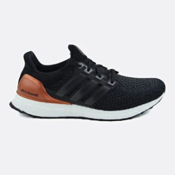 De Chaussures Bronze Course Pied Olympic Adidas Ultra Boost À Ltd WD9HIE2
