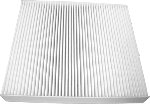 ACDelco A1097C Professional Air Filter