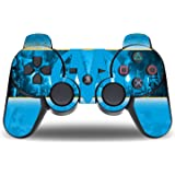 Stickers OM pour Playstation 3, PS3