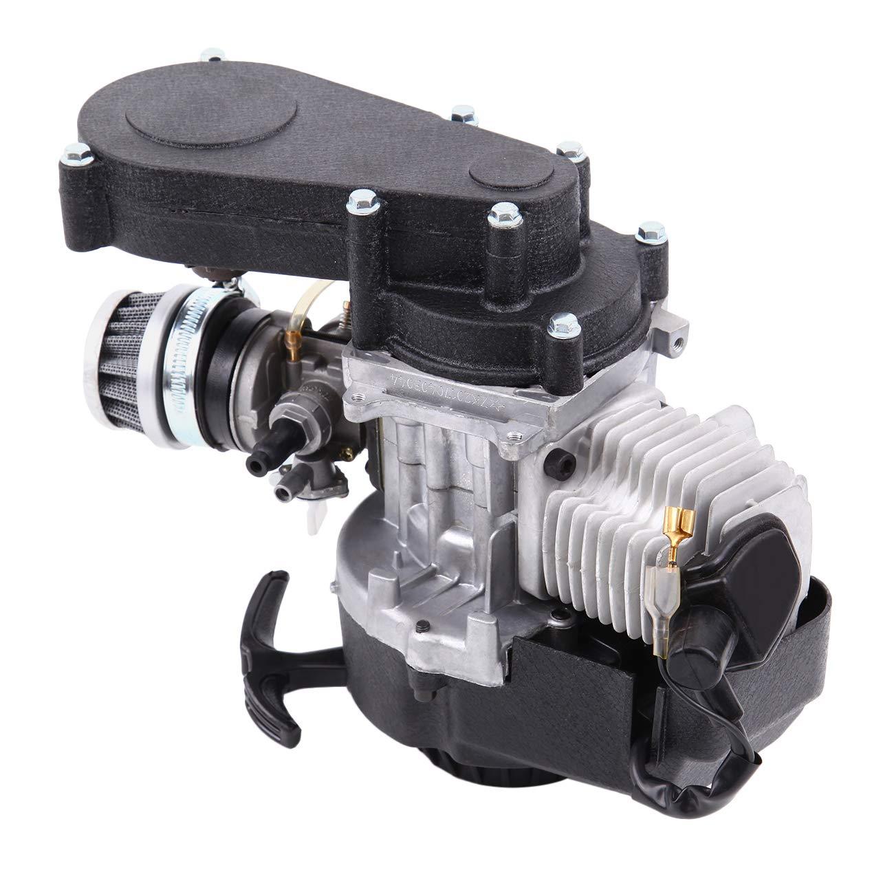 Sange 49cc 2 moteur de moteur de course pour le vé lo de moto de moto