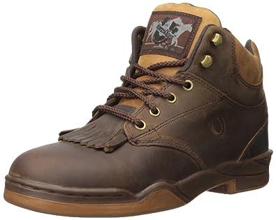 474716144e8 ROPER Men's Horseshoe Walking Shoe