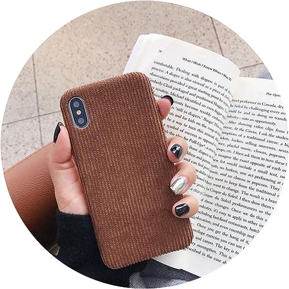 soleil iPhone 11 case