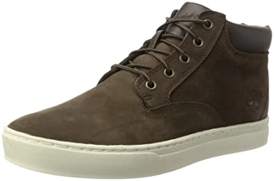 et Dauset Homme Timberland Bottes Chaussures Sacs Chukka pdwqU7qxnX