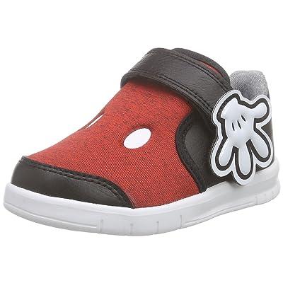 cheap for discount 14525 453c6 adidas Disney Mm, Chaussures Marche Bébé Garçon, Mehrfarbig