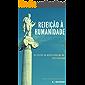 Rejeição à humanidade: Os efeitos do neoplatonismo no cristianismo
