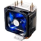 CoolerMaster Hyper 103 Refroidisseur pour Processeur Noir
