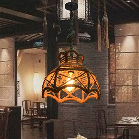 office chandeliers executive modern led pendant light chandelier lighting apply to contemporary living room bedroom dining