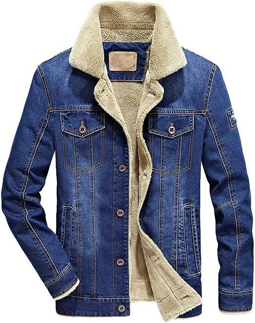 ジャケットメンズ コート デニムジャケット 裏起毛 厚手 暖かい 秋冬ビジネス おおきいサイズ カジュアル チェック冬服 おしゃれ 防寒 防風 大きいサイズ スタイリッシュ シンプル トレンチコート上着 アウトウエア トップス通勤 メンズ 服 セール