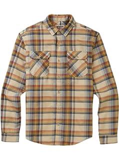 Burton Mens Brighton Shirt