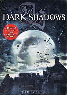 dark shadows movie download mp4