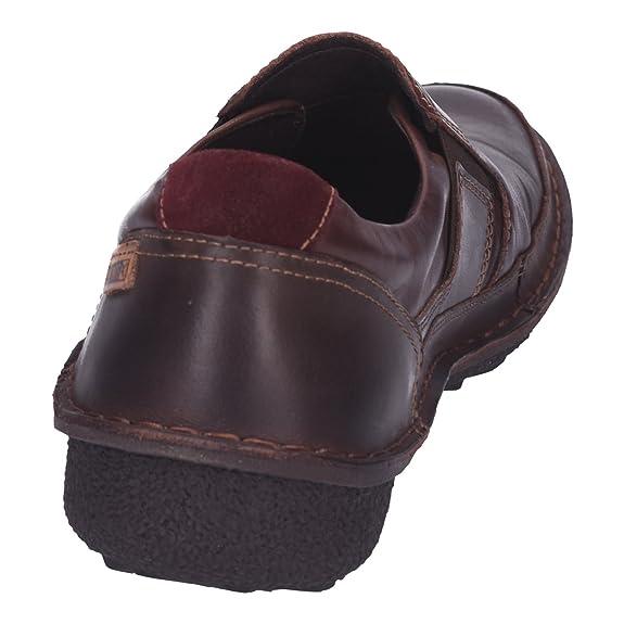 Pikolinos Chile - Mocasines para hombre: Amazon.es: Zapatos y complementos