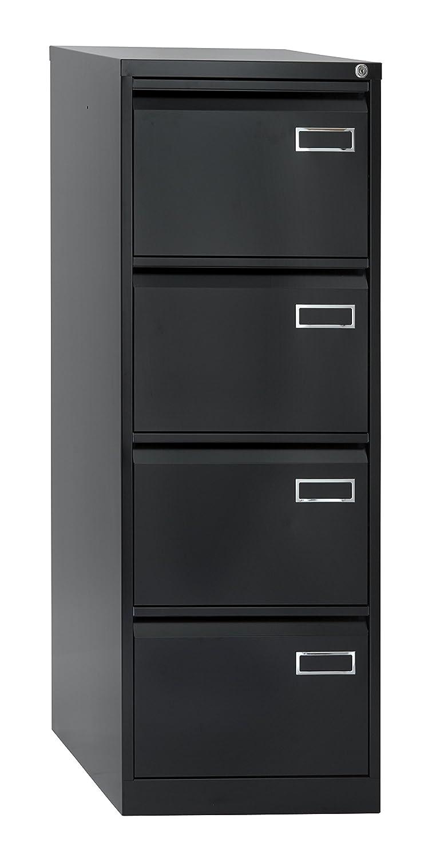 archivadores metalicos segunda mano archivadores On archivadores metalicos segunda mano
