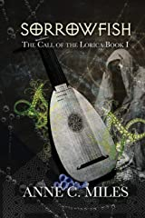 Sorrowfish (The Call of the Lorica) Paperback