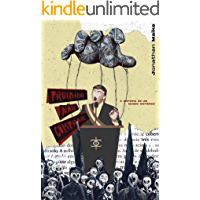 Proibido Não Comprar: A Distopia de um Mundo Distópico