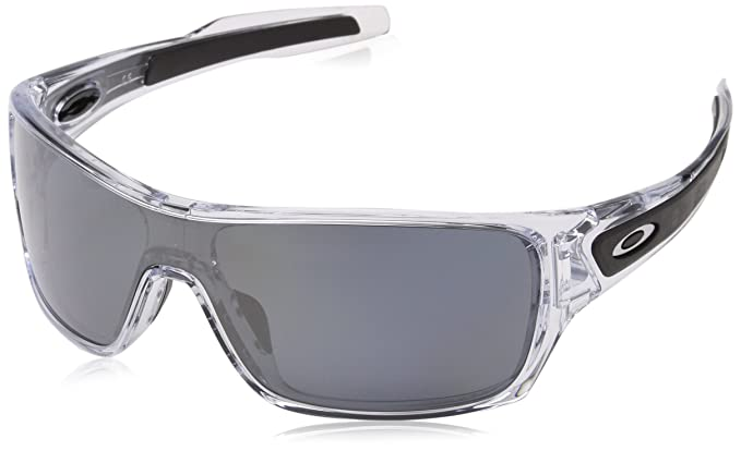 55c07b04f2e OAKLEY Men s Turbine Rotor 930716 Sunglasses