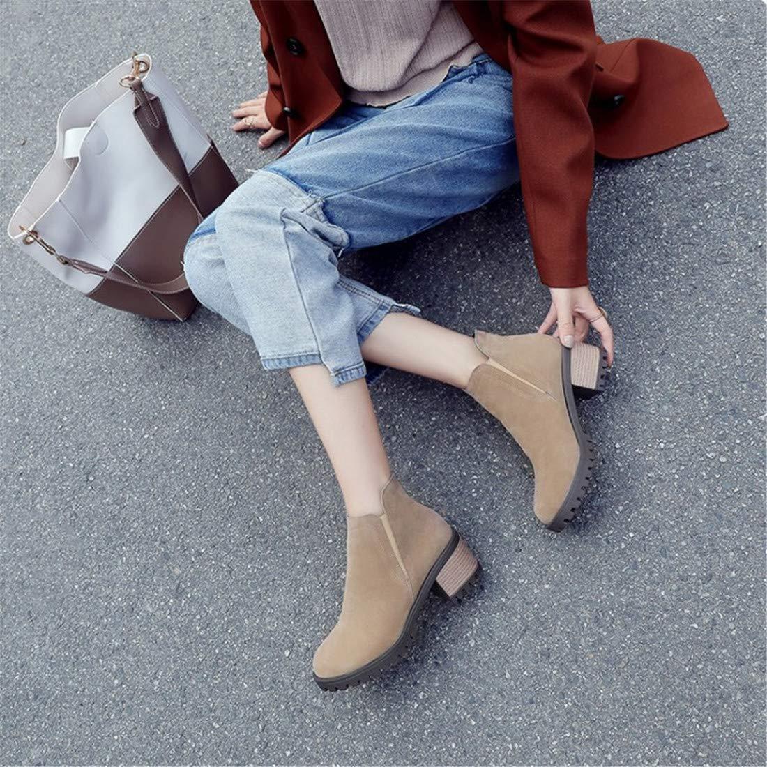 sandalette dede des chaussures pour femmes bottes de