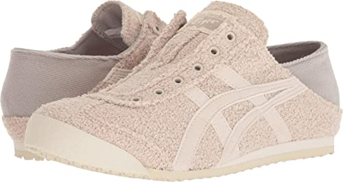 ee5fdba8ec83a Onitsuka Tiger Women's Mexico 66 Paraty Shoes 1182A037
