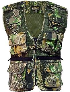 Stormkloth Trek Camo Camouflage Short Sleeve T Shirt Hunting Fishing Shooting BN