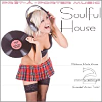 Soulful House Pack Three
