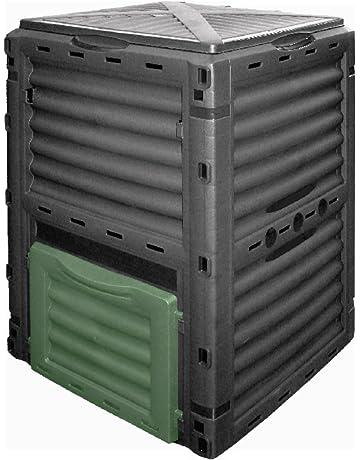 6081 - Compostador, 300 litros
