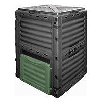 HSH 6081 - Compostador, 300 litros