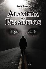 Alameda dos Pesadelos eBook Kindle