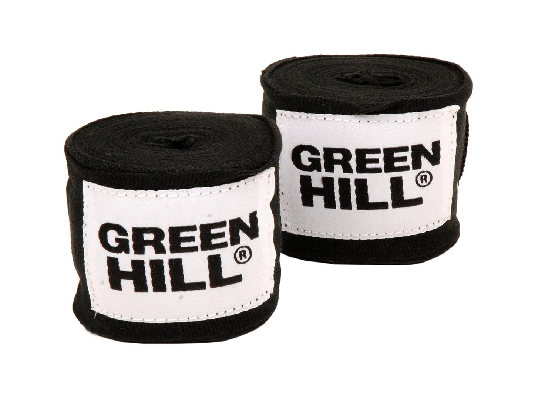 Paffen Sport Boxbandagen bei amazon kaufen