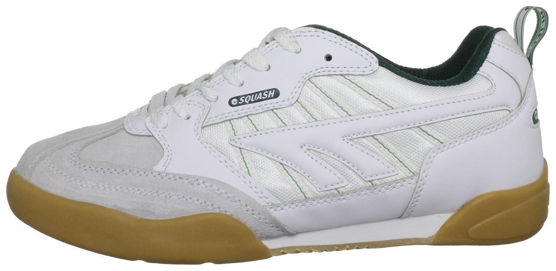 Amazon.com: Hi-tec Men's Sports Squash Classic 62622 Textile Trainer: Shoes