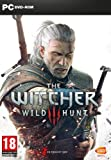 The Witcher 3 : Wild Hunt - PC - [Edizione: Francia]