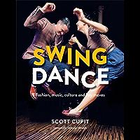 Swing Dance (English Edition)