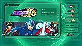 Mega Man X Legacy Collection 2 - Nintendo Switch