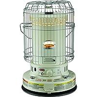 Dyna-Glo RMC-95C6 23000-BTU Kerosene Convection Heater