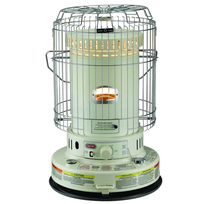 amazon com dyna glo rmc 95c6 indoor kerosene convection heater rh amazon com Dyna-Glo Propane Heater Parts Regulator Dyna-Glo Parts List