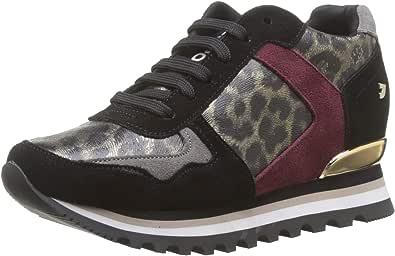 GIOSEPPO 56956, Zapatillas Mujer