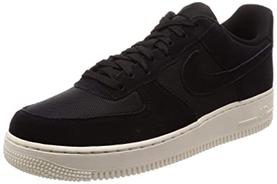air force 1 07 41