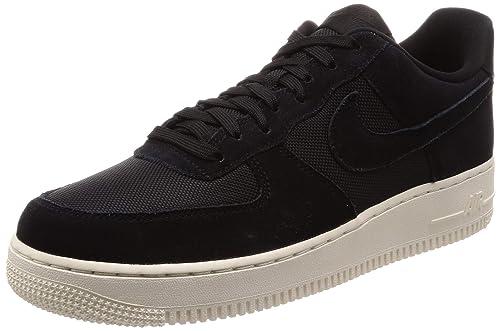GsBaskets Basses Huarache Nike Run Garçon T1cFl3KJ