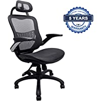 Amazon Best Sellers Best Office Desk Chairs