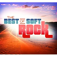 Best Of Soft Rock Collection (Various Artists)