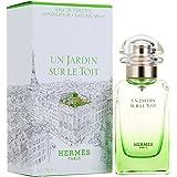 Un Jardin Sur Le Toit Perfume by Hermes for unisex Personal Fragrances