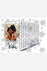 Winter Wishes: A Limited-Edition Collection for Romance Lovers Kindle Edition