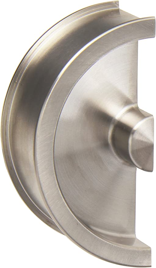Sugatsune Satin 304 Stainless Steel Lamp DSI-110-320 Pulls