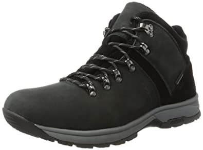 Mens Wright Multisport Outdoor Shoes Icepeak HuHJaJcBg