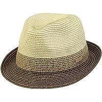 26e7188989b84 Amazon.es Los más vendidos  Los productos más populares en Sombreros ...