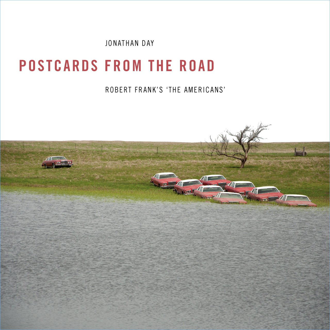 Postcards from the Road: Robert Frank's 'The Americans' pdf