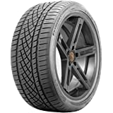 Continental Extreme Contact DWS06 All-Season Radial Tire - 255/35ZR18 94Y