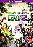 Plants vs. Zombies Garden Warfare 2 Party Upgrade [Online Game Code]