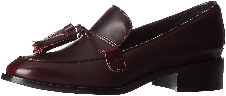 Atelier Mercadal Clyde, Mocasines para Mujer: Amazon.es: Zapatos y complementos