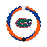 Lokai Game Day Collegiate Bracelet, University of