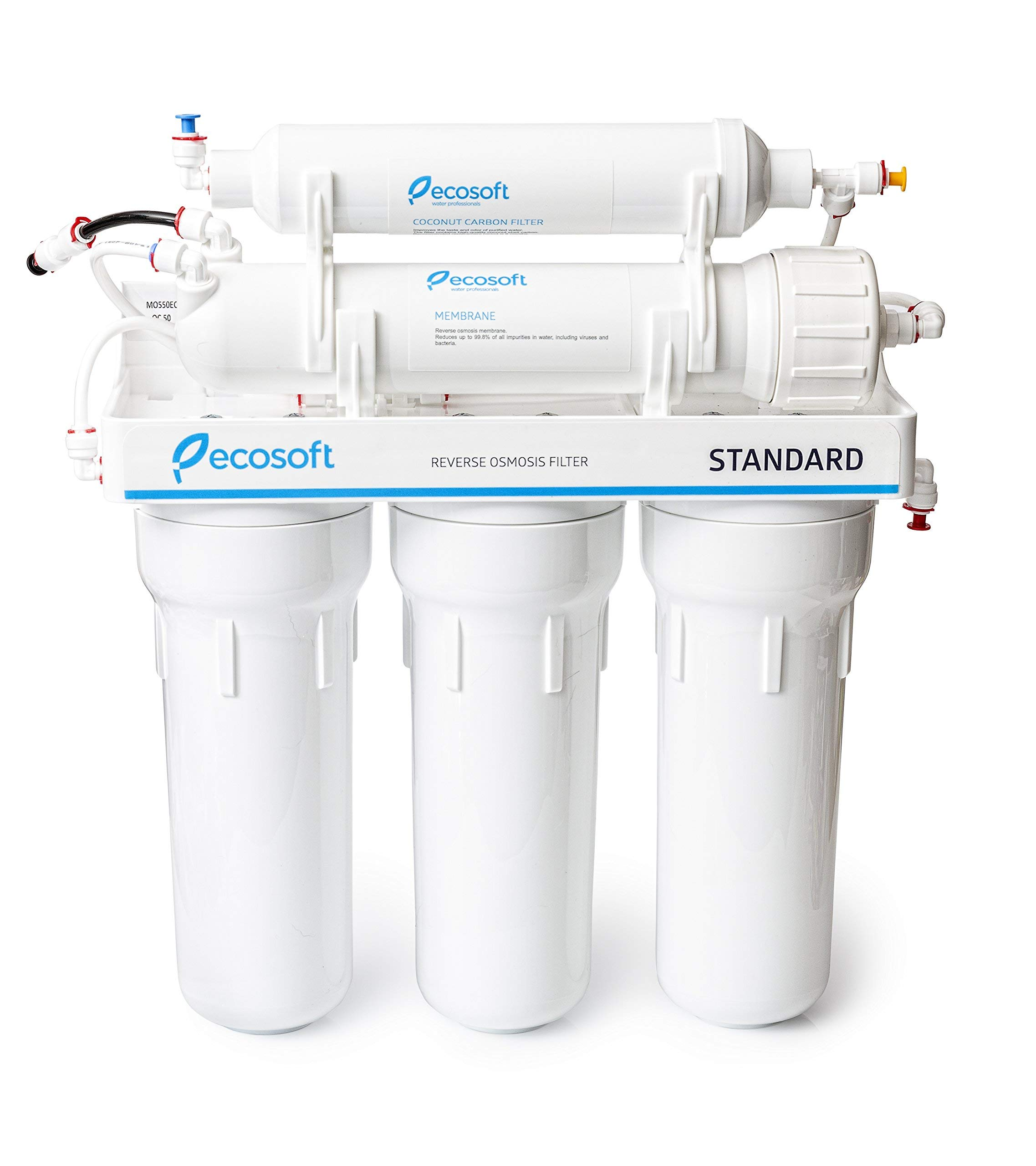 Best Rated In Water Softeners Amp Helpful Customer Reviews